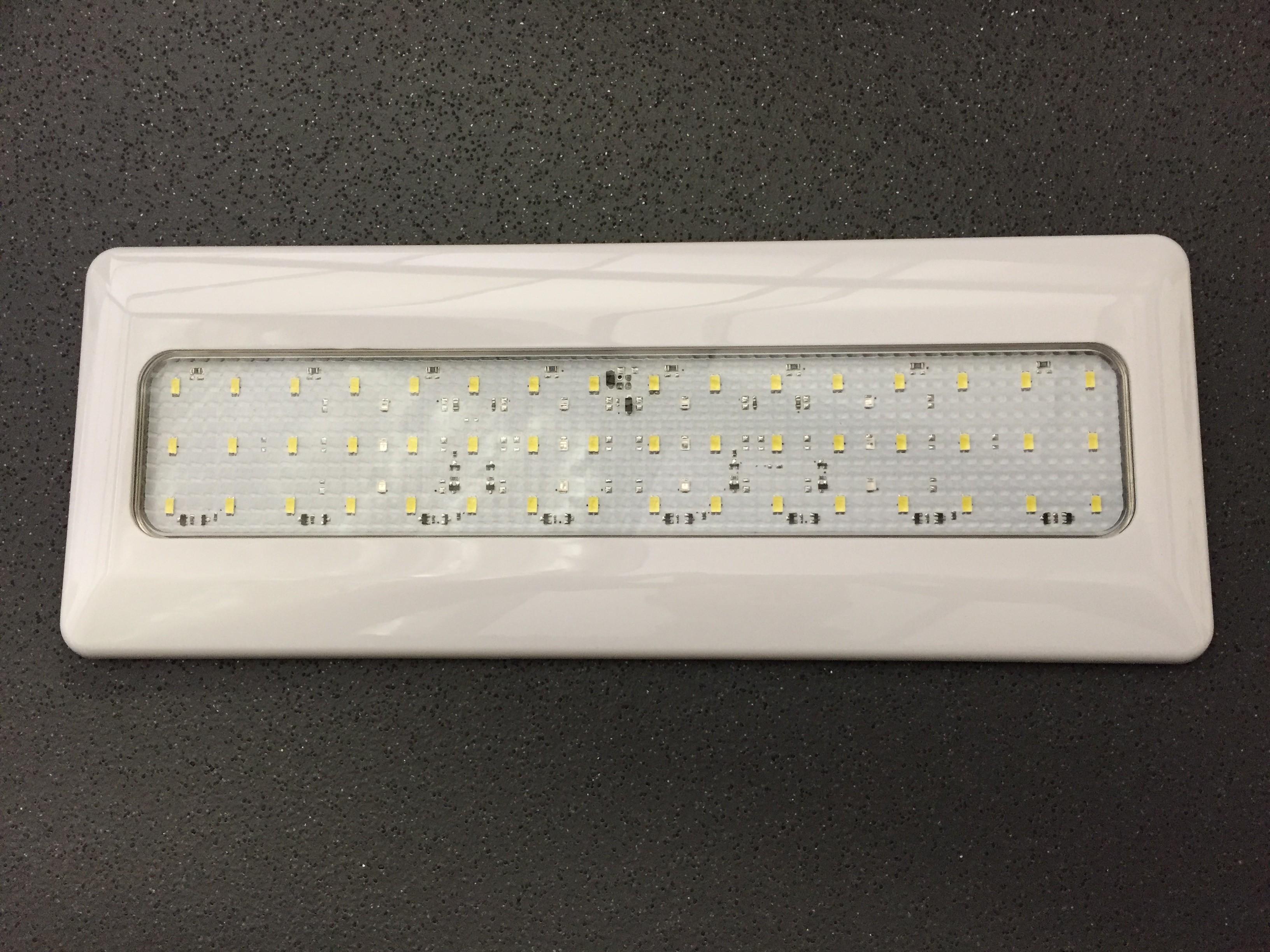 LED Light 12v