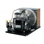 Embraco Freezer / chiller condencing unit 1+