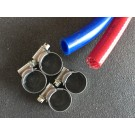 Whale Tap Water Pipe Kit